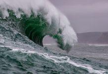 Un estudio del CSIC pone en alerta real al sur de España ante posibles maremotos. Esto se debe a un salto vertical en la falla Averroes de 5,4 metros en el extremo noroeste. Lo cual, le atribuye a esta falla un enorme potencial para generar estos fenómenos devastadores.